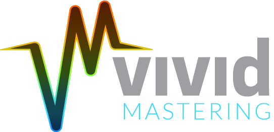 Delivering professional, affordable online mastering and mixing services for musicians and producers worldwide.